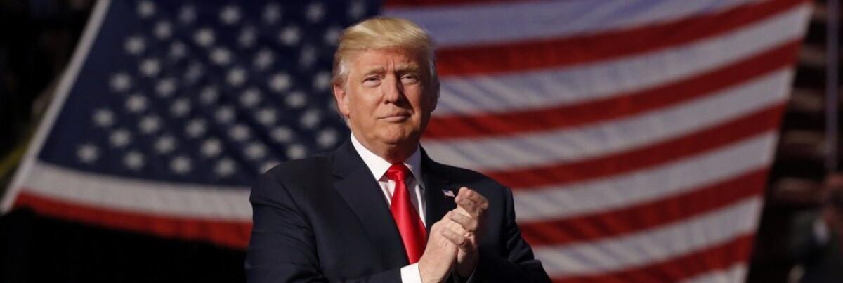 I falchi di Trump | Il Foglio