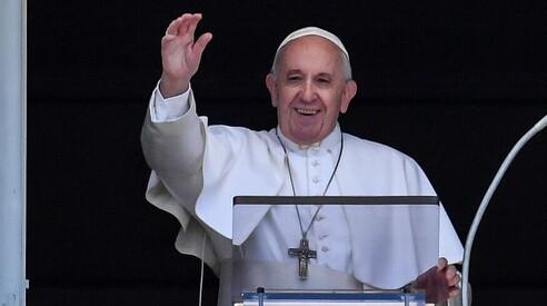 Il paradosso di Papa Francesco | Il Foglio