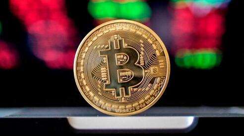minacce alla sicurezza bitcoin