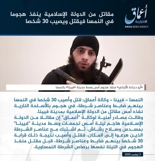 [Menace terroriste] - Page 9 175814712-6dc5885d-3f66-41bd-bca4-56bd04c25b90