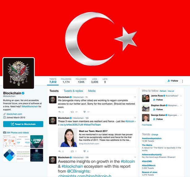 Alta tensione Turchia-OlandaAnkara sospende le relazionie blocca lo spazio aereo