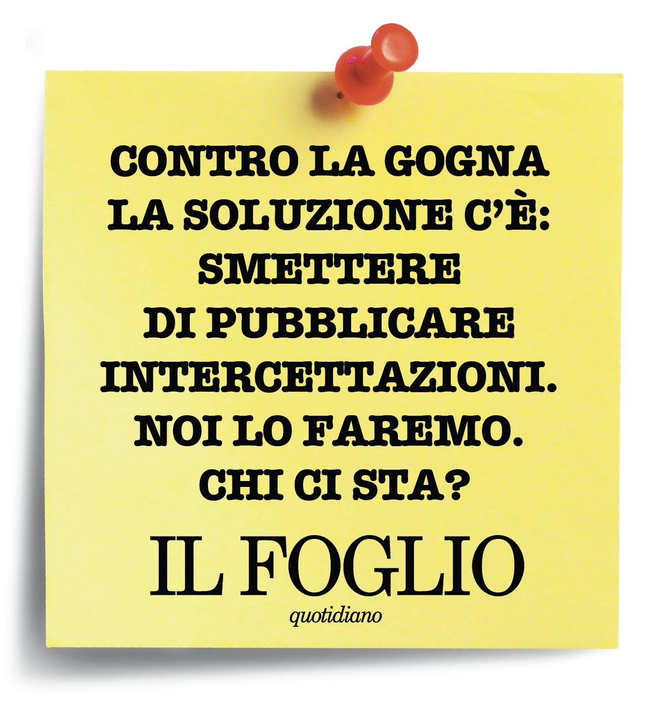 Scandalo Consip, Renzi al contrattacco dopo le intercettazioni: