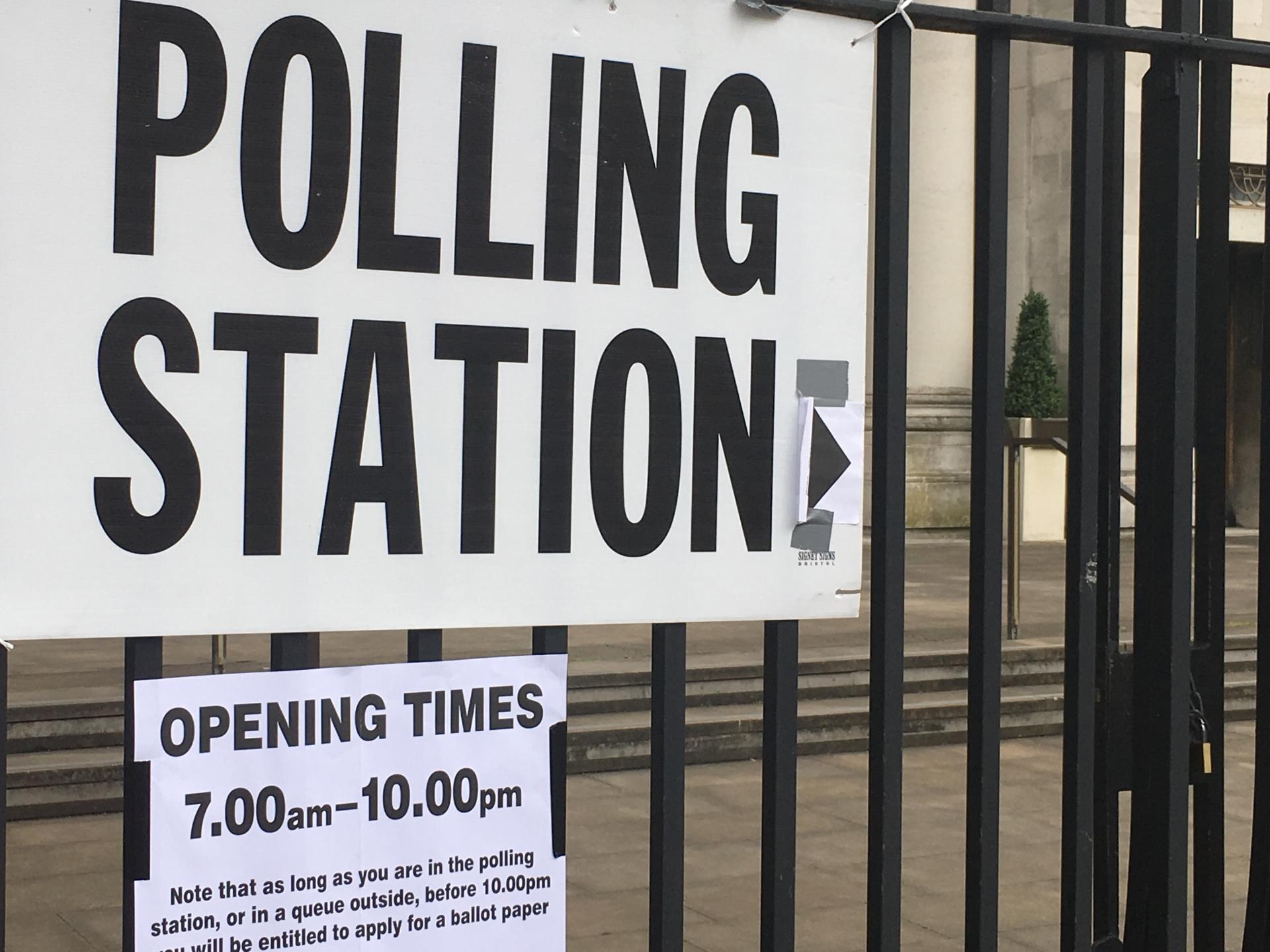 Gran Bretagna, è il giorno del voto tra incertezza e paura