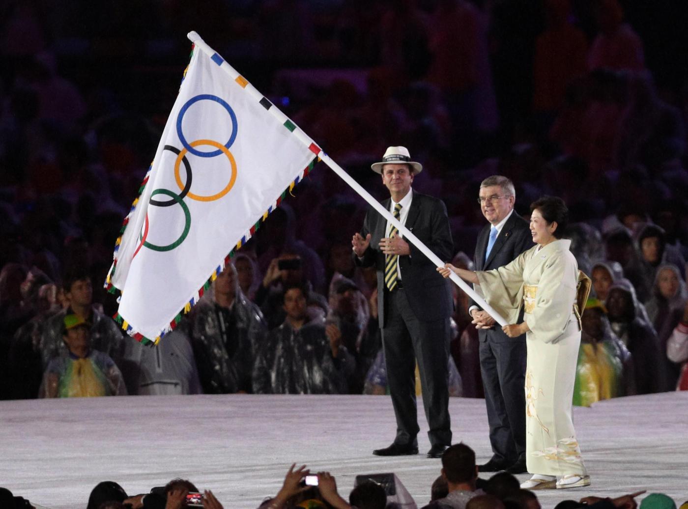 Giappone, Abe scioglie la Camera bassa
