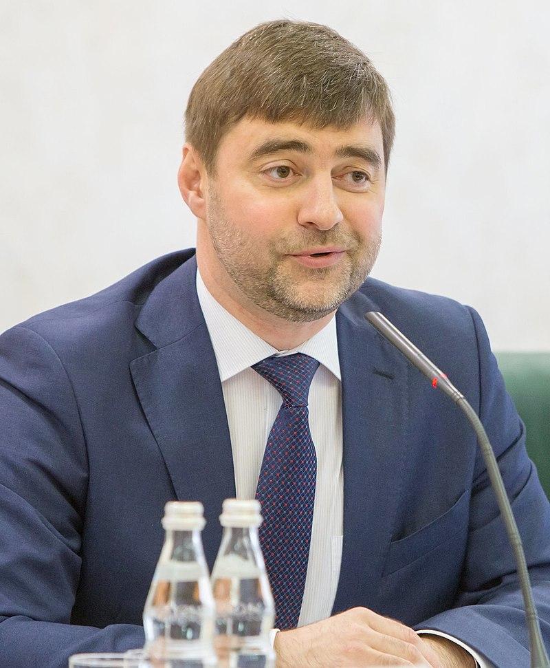 incontri Christian in Russia incontri siti ucraini