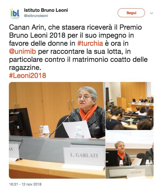 Tav, Toninelli: ministra Borne ha accolto la mia richiesta