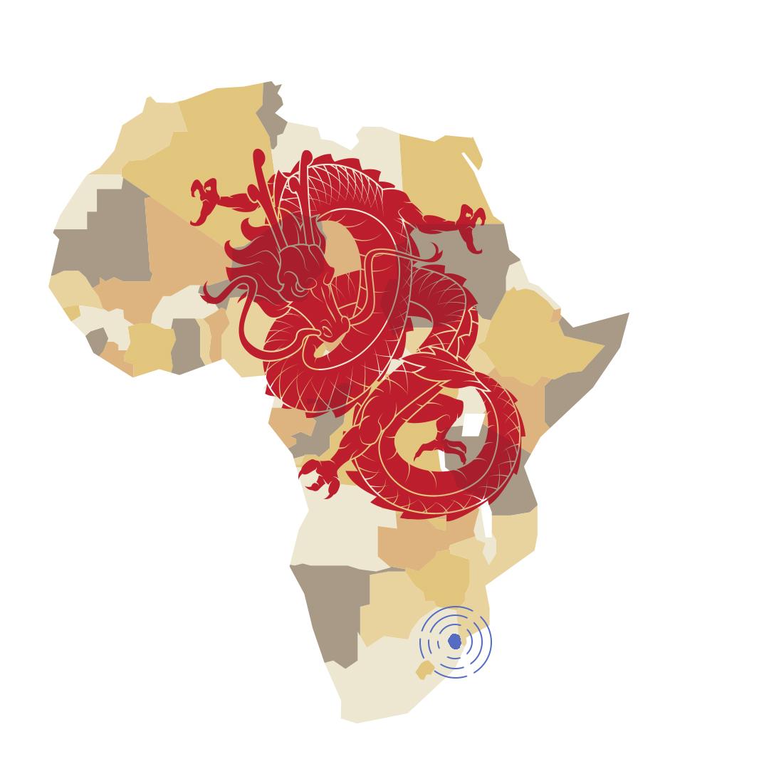 Siti di Blog africani americani